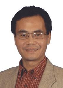 Mao Ye